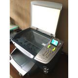 Impressora Hp Multifuncional Psc 2410