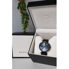 9004a2f0a65 Reloj Gucci 1600 0065468 en Estado De México en Mercado Libre México