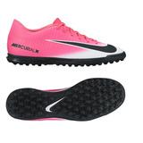 Zapatillas Nike Mercurial Cancha Sintetica en Mercado Libre Colombia 0e389f88b2ddf