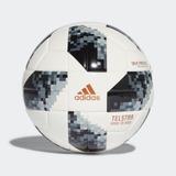 Bola Adidas Cafusa Futsal - Bolas de Futebol no Mercado Livre Brasil f275ce17f6320