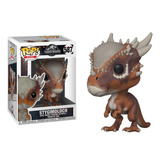 Funko Pop Stygimoloch 587 - Jurassic World
