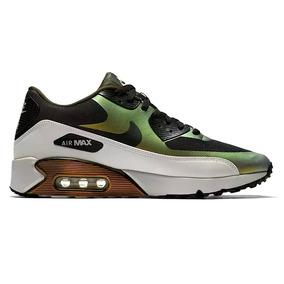 c072d6bf6e0 Zapatillas Numero 47 Nike Talle 44.5 - Zapatillas Nike Talle 44.5 de ...