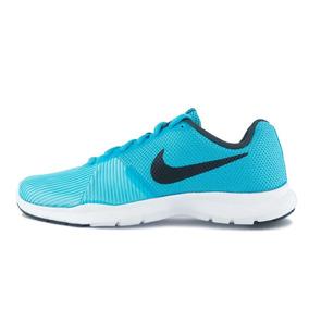 Tenis Nike Dama Flex Bijoux Running Training Comfort Flexibl