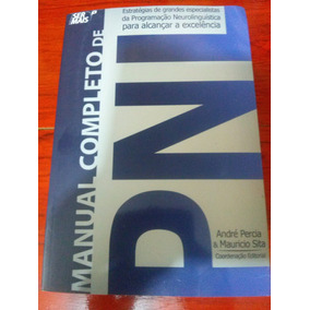 Manual Completo De Pnl