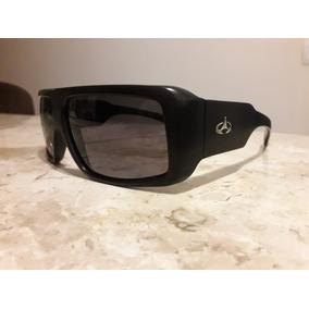 Lentes Zeiss Oculos De Sol - Óculos no Mercado Livre Brasil 140ea5f8a5