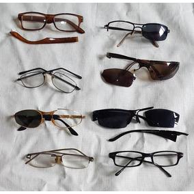 Peças De Reparo Para Oculos Rayban - Óculos no Mercado Livre Brasil d390b7c505