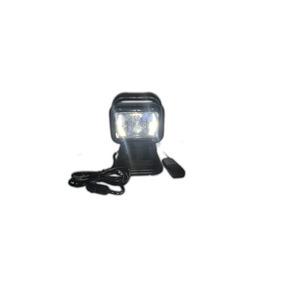 Faro Para Lancha Search Light H8600.6