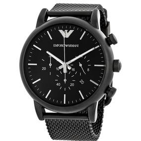d0917556ee69 Reloj Giorgio Armani Milano - Reloj de Pulsera en Mercado Libre México