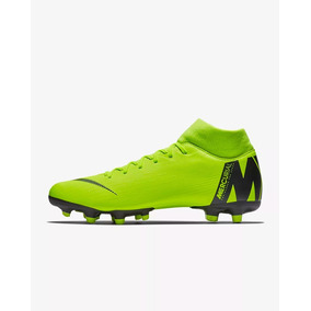 new arrivals da974 5e6bc Nike Mercurial Superfly 6 Academy Mg