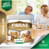 Fibras- Life Botical