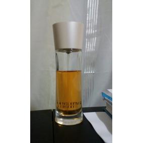 e1ce77deeb3 Perfume Armani Mania Giorgio Armani Perfumes Fragrancias - Perfumes ...