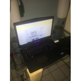Notebook Gamer Alienware M17
