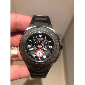 ae910637017 Citizen Skyhawk Esportivo Masculino - Relógios De Pulso no Mercado ...