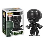 Funko Pop Alien Alien