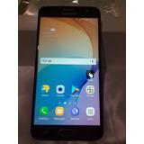 Samsung Galaxy J7 Prime 16 G At&t Envio Gratis