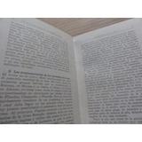 Livro - Los Grandes Mercado De Matérias Primas - 1966