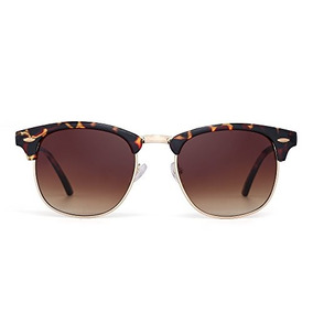 692a518669 Lentes Para Sol Marc By Marc Jacobs Semi Nuevo - Gafas en Mercado ...