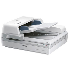 Epson Escaner Workforce Ds-70000 B11b204321