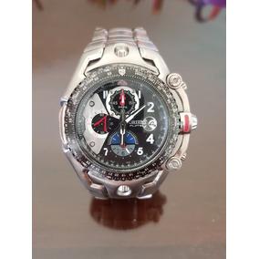 36dd382ba04 Relógio Orient Flytech Automático 469ti001 Titanium - Relógios De ...