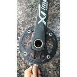 Pedevela Xtime X1 34t