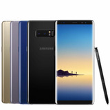 Samsung Galaxy Note 8 64 Gb Nuevo Sellado Msi