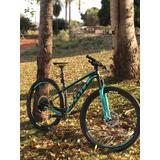 Bicicleta Scott Rc 900-scale Contessa- Série Special Carbon