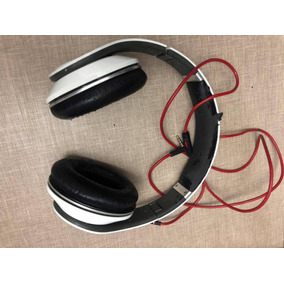 Beats Studio + Powerbeats: Importados