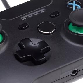 Controle Usb Para Xbox One E Pc Control