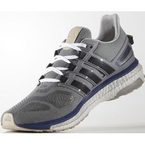 36761d05c Adidas Energy Boost 4 Tamanho 45 - Tênis no Mercado Livre Brasil