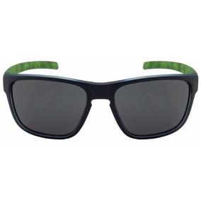 Oculos Hb Quadrado Masculino De Sol - Óculos no Mercado Livre Brasil a09b5f986e