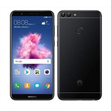 Celular Huawei P Smart Dual Camara Full Hd Garantia Easybuy