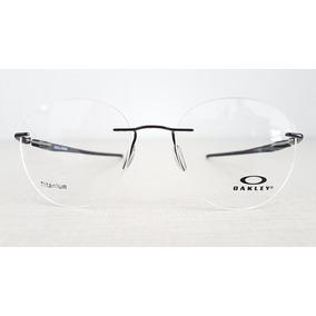 Armacao De Oculos Presa Por Buchas - Óculos no Mercado Livre Brasil af8ca2c135