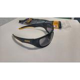 Dewalt Oculos De Proteção Empreiteiro Dewalt no Mercado Livre Brasil 49588123e0