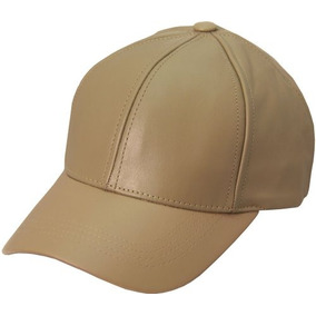 Sombreros En Cuero Y Accesorios - Accesorios de Moda en Mercado ... 6113dca2e8c