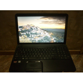 Toshiba Satellite A100 (PSAA9) DVD-RAM Driver PC