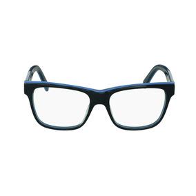Armação Para Óculos De Grau - Óculos Armações Cavalli no Mercado ... 6a86d983fa