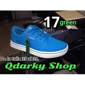 0242e78c2bee5 Zapatos Nino Talla 38 37 - Zapatos en Mercado Libre Venezuela