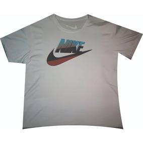 c8b404beb Nike Killshot 2 Blanco - Camisetas de Hombre en Mercado Libre Colombia