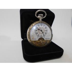 55faadb0527 Relógios De Bolso em São Lourenço do Sul no Mercado Livre Brasil