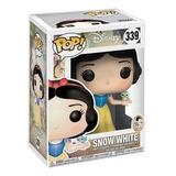Funko Pop Snow White Disney Collagekidsar