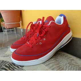 Tenis Nike Lebron 7 Low