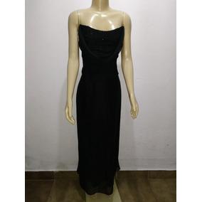 97e713f01 Vestido Marca Evidence Maravilhoso Em Vestidos - Vestidos Femininas ...