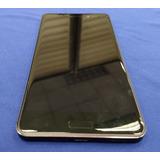 Nokia 6 Ta-1000 3gb+64gb Android 8.1 Liberado Sensor Huella