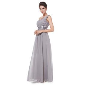 Vestidos de festa bodas de prata
