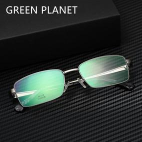 Oculos Executivo Masculino Oakley - Óculos no Mercado Livre Brasil f2350c3197