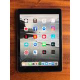 iPad 6th Generación De 32gb