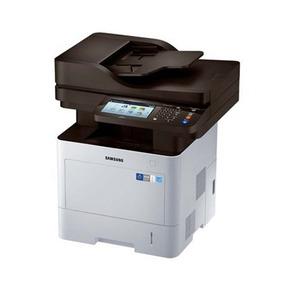3f3c8752ad488 Impressora Multifuncional Samsung 4080 - Informática no Mercado ...