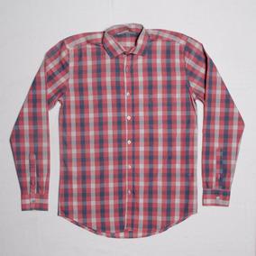 1f690aece1 La Dolfina - Camisas de Hombre en Mercado Libre Argentina