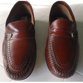 deabd6f84e Zapatos Hombre De Vestir y Casuales en Mercado Libre Venezuela