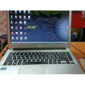 Lapto Corel I3